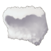 https://www.eldarya.pl/assets/img/item/player//icon/563285330eec9210e1263d3855acd8ca~1480604958.png