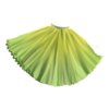 https://www.eldarya.pl/assets/img/item/player//icon/58b203d7bf7f6ee00ee123f0b68be3ab~1559033646.png