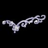 https://www.eldarya.pl/assets/img/item/player//icon/58f3d9757fd527cb39ef23c129a7dc85~1450282218.png