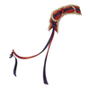 https://www.eldarya.pl/assets/img/item/player//icon/59bba552d82976533a1f17dd0dc12791~1598603601.png