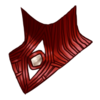 https://www.eldarya.pl/assets/img/item/player//icon/59c9510ad0a7fb770df1619d72efeb1d~1539357996.png