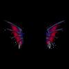 https://www.eldarya.pl/assets/img/item/player//icon/5aae3a2e83843418db0fdb65f0384b50~1602235553.png