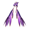 https://www.eldarya.pl/assets/img/item/player//icon/5b5287359083a3b748d048e065c8d434~1544023845.png