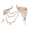https://www.eldarya.pl/assets/img/item/player//icon/5bc338c97ef1c9dfb76d5fd2196b7a9a~1508746104.png
