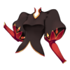 https://www.eldarya.pl/assets/img/item/player//icon/5d359271bca80604a2c9f9761433fb21~1480612217.png