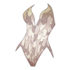 https://www.eldarya.pl/assets/img/item/player//icon/5e8d755ea550a068122c1e1c60361297~1476371465.png