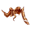 https://www.eldarya.pl/assets/img/item/player//icon/5ee0e4a1bc1197373d01e1b0995ab279~1476280034.png
