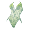 https://www.eldarya.pl/assets/img/item/player//icon/5fdd815123b5cee57d3050e777778d4a~1476371477.png