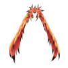 https://www.eldarya.pl/assets/img/item/player//icon/60fcb1d2e3308b83014ba4188d84f4c3~1444908706.png