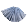 https://www.eldarya.pl/assets/img/item/player//icon/61bc50f39bf37cfef624665f6786ed43~1559046782.png