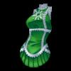 https://www.eldarya.pl/assets/img/item/player//icon/61e9f8becfc3da694f57c078becce8c6~1480524585.png