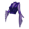https://www.eldarya.pl/assets/img/item/player//icon/620a670f44c55fadc9a405c88ff70541~1579182916.png