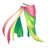 https://www.eldarya.pl/assets/img/item/player//icon/6390aa5e0c05f6aef881650d5c18cce2~1604520876.png