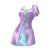 https://www.eldarya.pl/assets/img/item/player//icon/64a99c982f51d62ee54e3cb4573a39d5~1450261226.png