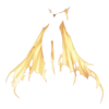 https://www.eldarya.pl/assets/img/item/player//icon/65558588c49591fdd9ba2888222a1870~1537949386.png
