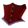 https://www.eldarya.pl/assets/img/item/player//icon/663b4c03b1ead31173b023c1427cec0d~1444901928.png