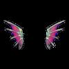 https://www.eldarya.pl/assets/img/item/player//icon/6764b795c65c84cc53d84782cf90e750~1602235567.png