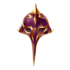 https://www.eldarya.pl/assets/img/item/player//icon/67d72180913f44b1ba282f4987547c21~1475228877.png