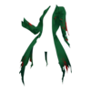 https://www.eldarya.pl/assets/img/item/player//icon/69a7ebcd2111d85925c6c2323b57c1a3~1476282161.png