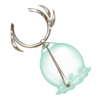https://www.eldarya.pl/assets/img/item/player//icon/6b18b848219923c81dff6214ba212a28~1531746155.png