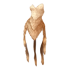https://www.eldarya.pl/assets/img/item/player//icon/6eedba72694c86d86f2b6befd578a3ac~1444986671.png