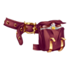 https://www.eldarya.pl/assets/img/item/player//icon/6ef02d82268a277fa7d162c66eca45f0~1476282600.png