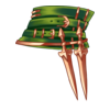 https://www.eldarya.pl/assets/img/item/player//icon/6ef83c112145b006d009b19381f35d58~1476376131.png