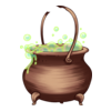 https://www.eldarya.pl/assets/img/item/player//icon/71078205ff4f6459cea9fcc99fd09a55~1476372519.png