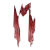 https://www.eldarya.pl/assets/img/item/player//icon/716257d339aad5d8d60a43c58c77c01e~1539353556.png