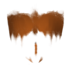 https://www.eldarya.pl/assets/img/item/player//icon/72ca9efbae875de7a3f3e271089cbcad~1602843608.png