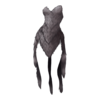 https://www.eldarya.pl/assets/img/item/player//icon/7522a8d16063cfa99f4a039ff2316f96~1444986677.png