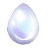 https://www.eldarya.pl/assets/img/item/player//icon/7554602a73bba6f0a367d3fee0823f7c~1544028995.png