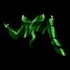 https://www.eldarya.pl/assets/img/item/player//icon/799326cec8de69495ac934e6db7265d5~1476280037.png