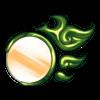 https://www.eldarya.pl/assets/img/item/player//icon/7a3b2e7b2f3fd1e660c75bbb4d72b806~1512996405.png
