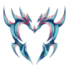 https://www.eldarya.pl/assets/img/item/player//icon/7c8753e61d4244410b731dcd57bb45cf~1476278141.png