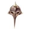https://www.eldarya.pl/assets/img/item/player//icon/7d51e2b746e9b69ebc70965ae2855313~1476280635.png