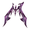 https://www.eldarya.pl/assets/img/item/player//icon/7dd9e6e2bf08bad4ce61df14ee8a8f95~1544026564.png