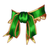 https://www.eldarya.pl/assets/img/item/player//icon/7ff940c1051025d8021ca126f07a7d75~1450286252.png