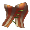https://www.eldarya.pl/assets/img/item/player//icon/827312d0e9d0c5f65be61655aa958df3~1508745580.png