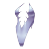 https://www.eldarya.pl/assets/img/item/player//icon/83abaa134dc5f0a657d6ec63da95986d~1539357728.png