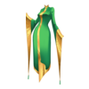 https://www.eldarya.pl/assets/img/item/player//icon/86615cbe646dbfd6688f82f5725d1d48~1480524913.png