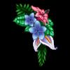 https://www.eldarya.pl/assets/img/item/player//icon/885a463308d48adaf0cf25396b706e78~1604524120.png