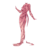 https://www.eldarya.pl/assets/img/item/player//icon/893bc00c81cbd186adcd0f6b6437f966~1508745873.png