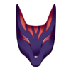 https://www.eldarya.pl/assets/img/item/player//icon/89e98354987c05d34a7bc297965febad~1476283983.png