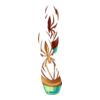 https://www.eldarya.pl/assets/img/item/player//icon/8a7c7bf7719a9232836abc648d1d81ef~1442824764.png