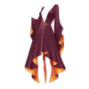 https://www.eldarya.pl/assets/img/item/player//icon/8aabddd524aefbea07a35475fa252227~1539358363.png