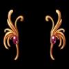 https://www.eldarya.pl/assets/img/item/player//icon/8e8cee34f2e7e1aeeda5785408a8525b~1620737250.png