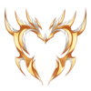 https://www.eldarya.pl/assets/img/item/player//icon/8ec6172104910575d383a1e93add7c84~1476278134.png