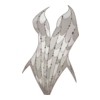 https://www.eldarya.pl/assets/img/item/player//icon/8f4a3333e603cb15e941678f6339811c~1476371455.png