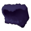https://www.eldarya.pl/assets/img/item/player//icon/90a3cef92db6bbc82a295d4f60bf71a2~1480605193.png